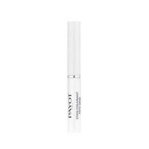 Payot Stick Couvrant Pate Grise