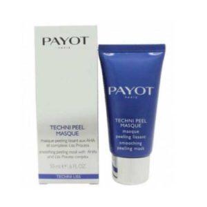 Payot Techni Peel Masque