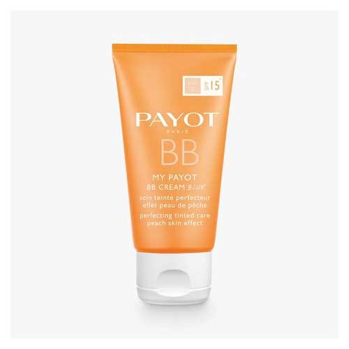 Payot My Payot BB Cream Bleur Light