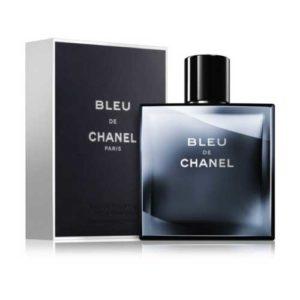 Chanel Blu De Chanel Eau De Toilette