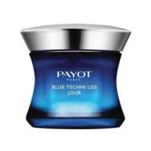 Payot Crema Blu Techni Liss Jour