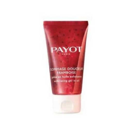 Payot Gommage Doucer Framboise