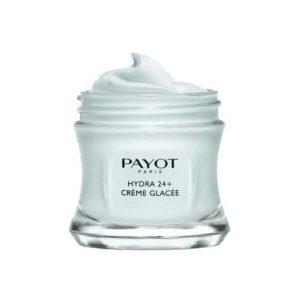 Payot Crema Hydra 24+ Crème Glacée