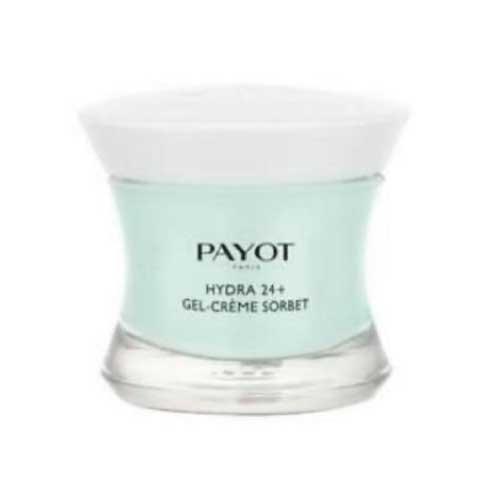 Payot Crema Hydra 24+ Gel Creame Sorbet
