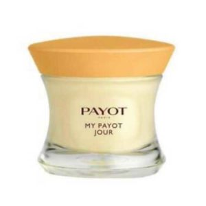 Payot Crema My Payot Jour