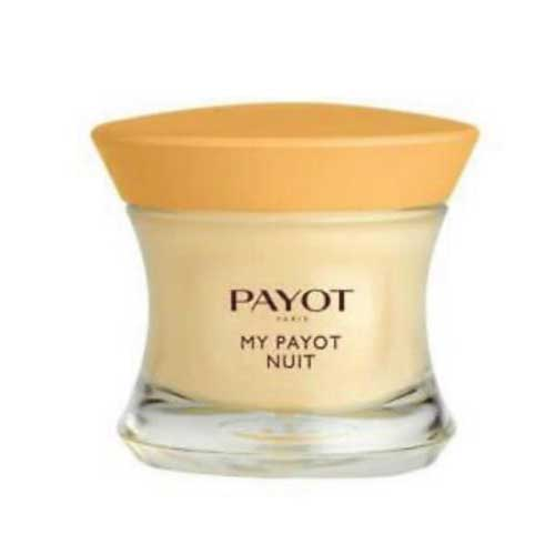 Payot Crema My Payot Nuit