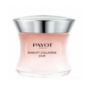 Payot Crema Roselift Collagene Jour