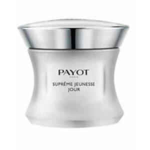 Payot Crema Supreme Jeunesse Jour