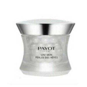 Payot Uni Skin Perles De Reves