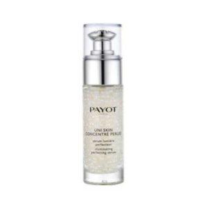 Payot Siero Uni Skin Concentrè Perles