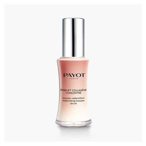 Payot Roselift Collagene Concentrè