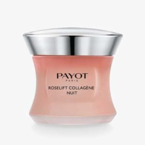 Payot Crema Roselift Collagene Nuit
