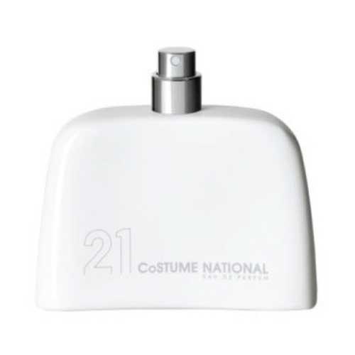 Costume National 21 Eau De Parfum