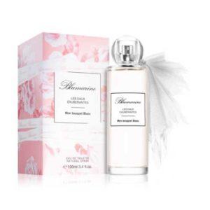 Blumarine Les Eaux Exuberantes Mon bouquet Blanc