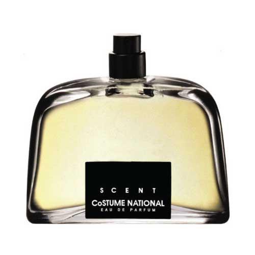 Costume National Scent Eau De Parfum