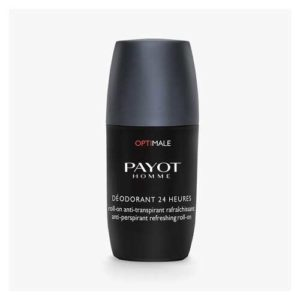 Payot Déodorant 24 Heures
