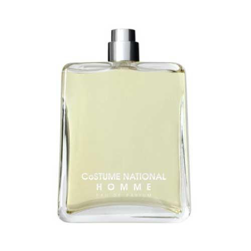 Costume National L'Homme Eau De Parfum