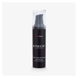 Payot Soin Total Anti-Âge