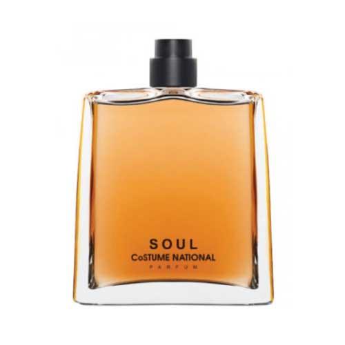 Costume National Soul Eau De Parfum