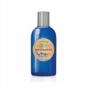 Perlier Aromatic Bagno Schiuma Ambra & Bacche di Sambuco 500ml