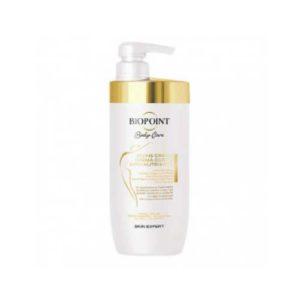 Biopoint Body Care Crema Corpo Idro-Nutriente 500ml