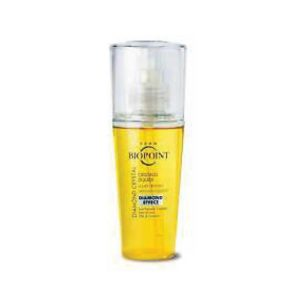 Biopoint Diamond Crystal Cristalli Liquidi Diamond Effect 50ml