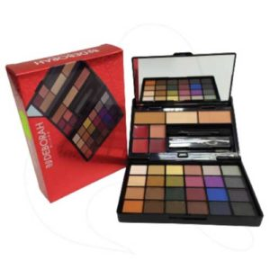 DEBORAH – make up kit 2020 pocket 01