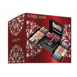DEBORAH TROUSSE MAKE UP KIT XLARGE 2020