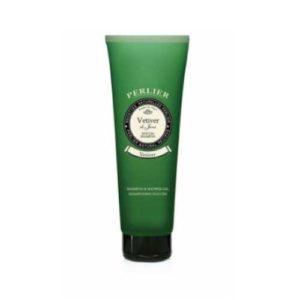 Perlier Shampoo Doccia Vetiver tb 250ml