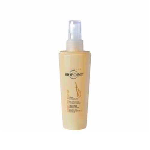 Biopoint Cromatix Blonde Spray Schiarente 150ml