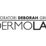 dermolab logo