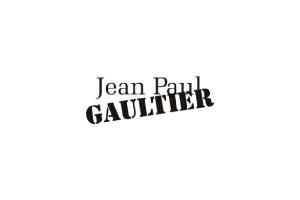 gaultier logo