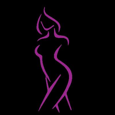 icona corpo
