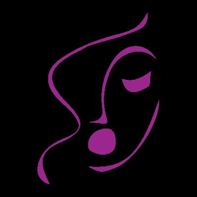 icona viso