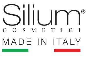 silium logo