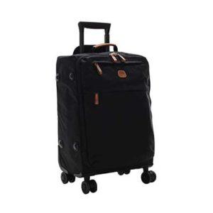 Bric's Bagaglio a mano X-travel Trolley Soft Cabina 30 litri