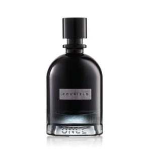 ONCE Perfume - Courield 100 ml EDPI