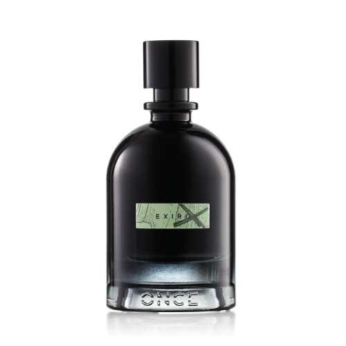 ONCE Perfume - Exiro 100 ml EDPI