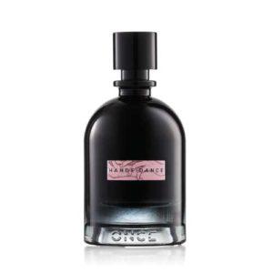 ONCE Perfume - Handfidance 100 ml EDPI