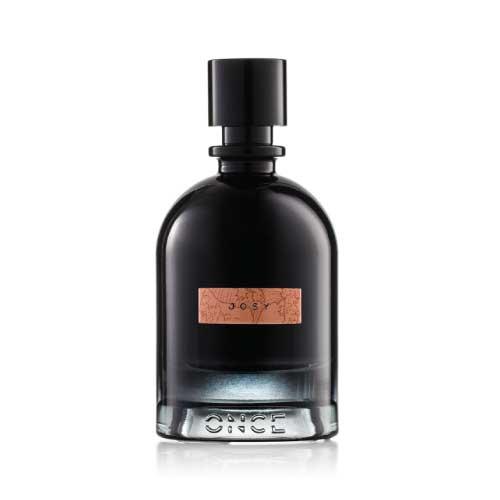 ONCE Perfume - Josi 100 ml EDPI