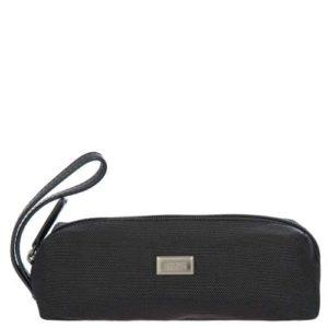 Bric's Pencil Case Black BR207711