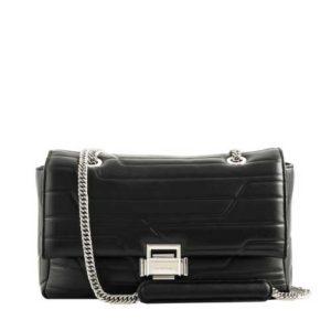 Cromia Ladies Bag Galaxy Media