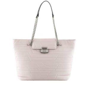 Cromia Ladies Bag Galaxy Grande