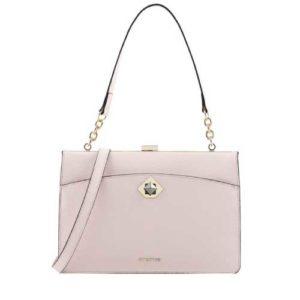 Cromia Ladies Bag Mina Tracolla