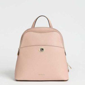 Cromia Ladies Bag Mina Zainetto