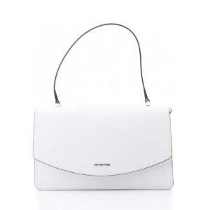 Cromia Ladies Bag Perla