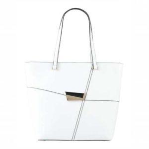 Cromia Ladies Bag Spectrum